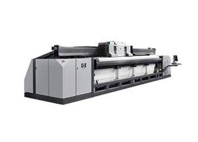 stampante3
