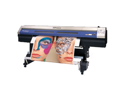 stampante2